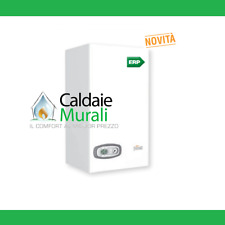 Caldaia Ferroli Divatech D Ln C 30 Gpl O Metano Camera Aperta Low Nox - New Erp