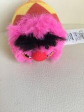 Animal The Muppets Tsum Tsum Disney screen cleaner tsumtsum