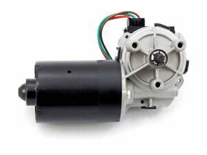 Wischermotor vorne Scheibenwischermotor für CITROËN C25 PEUGEOT J5