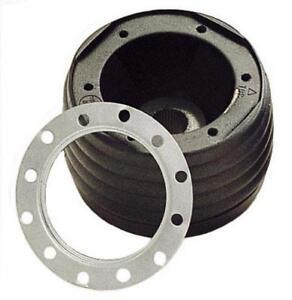 SPARCO STEERING WHEEL HUB FOR 00-09 HONDA S2000 01502205
