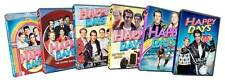 Happy Days TV Series ~ Complete Season1-6  (22-DISC SET) NEW