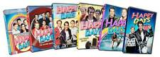 Happy Days TV Series ~ Complete Season1-6 (1 2 3 4 5 & 6) NEW 22-DISC DVD SET