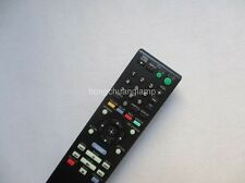Remote Control For Sony RMT-B117A BDP-S560 BDP-S760 BD DVD Blu-ray Disc Player