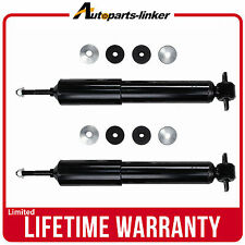 2Pcs Front Shocks Struts Fit Ford-Expedition F-150 F-250 / Lincoln-Navigator