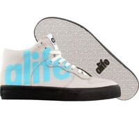 $119.99 ALIFE Everybody High - K100 (grey) EVHL2-H08