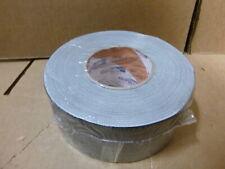 "Shurtape Industrial Tape 3"""
