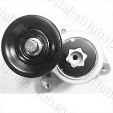 Drive Belt Tensioner For Acura RSX 2002-2006 Honda Civic SI Model only