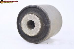 MERCEDES BENZ GENUINE OE CONTROL ARM BUSHING (LEFT OR RIGHT) 1403528665