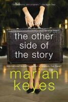 Other Side of the Story, Paperback by Keyes, Marian, Brand New, Free P&P in t...