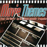 Movie Themes - Various (CD) (2002)