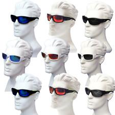 Prescription Polarized extreme sports Sunglasses Kiteboarding SUP surf baseball