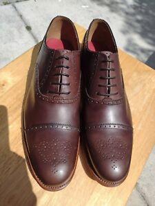 grenson mens shoes