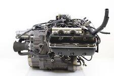 2013 Honda GL1800 B Goldwing Running Engine Motor Transmission 46K 11000-MCA-S40