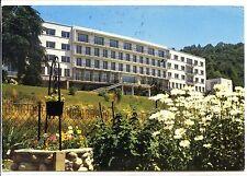 CP 07 ARDECHE - Vals-les-Bains - Nouvelle Maison de Retraite