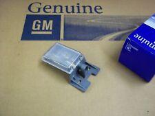 05 06 07 08 09 10 11 12 C6 CORVETTE UNDER HOOD LIGHT LAMP NEW GM