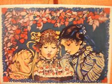 VILBO CARD by Villeroy and Boch