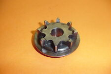 CHAIN DRIVE SPROCKET FOR STIHL 090  090G CHAINSAW .404 1109 642 1310  BOX365