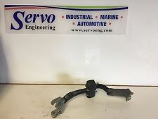 Peugeot Boxer, Relay, Ducato rear right hand side rear door check strap 2006-