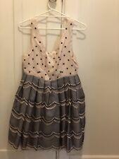 Alannah Hill Dress 14