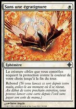 ▼▲▼ 2x Sans une égratignure  (Emerge Unscathed) ELDRAZI #020 FRENCH MTG