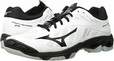 Mizuno Womens Wave Lightning Z4 Volleyball Shoes. Different Colors & Sizes.