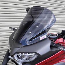Honda VFR800X Crossrunner 2015 - Display