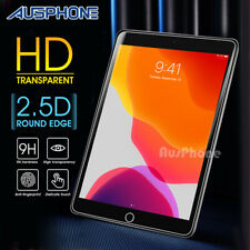 Tempered Glass Screen Protector Film for Apple iPad 2 3 4 5 6 7 Air Mini Pro 11