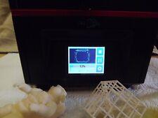 "ANYCUBIC Photon 3D Printer SLA LCD Light-Cure FEP Frame 2.8"" UV Resin New (2)"