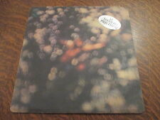 RARE 33 tours PINK FLOYD obscured by clouds
