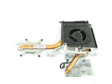 HP DV9700 Series AMD Heatsink & Fan Cooling 450864-001