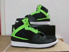 Jordan 1 Trainers for Men