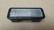 Peugeot 504 604 Interior Light Card Reader - Plaffonierie - 35340601 or 636292