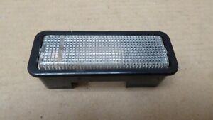 Peugeot 504 604 Interior Light Card Reader - Plaffonierie - 35340601 or 636292