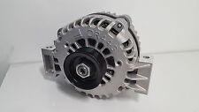 New OEM Alternator Fits 02-05 Trailblazer Envoy Bravada 4.2L 150 AMP 8290