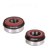 Calotte Movimento Centrale SRAM GxP PRESS FIT 84,5x42mm x S-Works Specialized