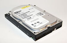 Western Digital, Seagate or Maxtor 40 GB IDE hard drive