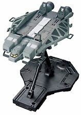 HGUC 1/144 TYPE89 Base Jabber (Mobile Suit Gundam UC) Sub Flight Ststem E.F.S.F