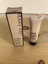 LOT 2 Mary Kay Timewise IVORY 6 Luminous Wear Liquid Foundation ~ New in Box