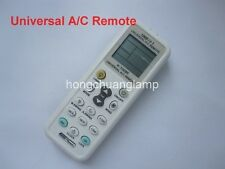 Remote Control For Sanyo KMS1812 KS121W KS1812 KHS1232 KMS0912 Air Conditioner
