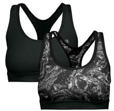 Champion Women's 2 Pack Compression Sport Bra - Size Varies       -       K-3