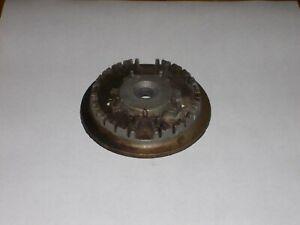 OEM Maytag Whirlpool Jenn-Air medium gas burner wpw10406797 FAIR tested good