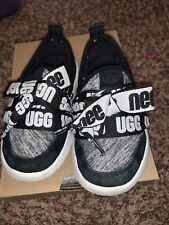 Ugg Shoes Toddler Size 7