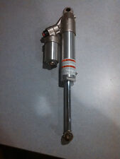 08 09 10 11 12 Skidoo XP MXZ 120 SC 5 Rear Shock Suspension KYB Pro 40