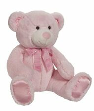 """Baby Pink Bear Large 12"""" by Douglas Cuddle Toys"""