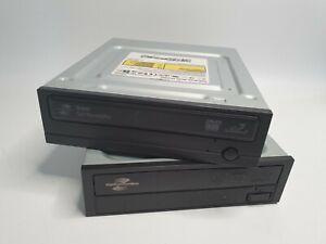 COMPACT DISC Super Writemaster ROM Desktop PC Drive SpeedPlus 16x DVD 48x - A4