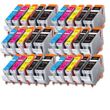 30 NEW Ink Set Compatible for Canon PGI-220 CLI-221 iP4600 iP4700 MP560 MX860