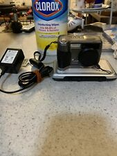 Kodak Easyshare Z760 digital camera with extras Charging Dock Works Great!