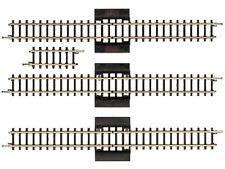 Märklin 8993 Kehrschleifengarnitur Spur Z