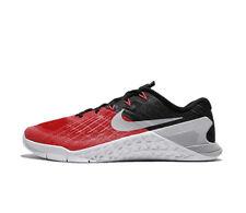 8d03b757 Nike мужские metcon 3 тренировочная обувь сникерсы обучение новые размер 18