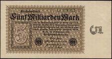 Ro.112c 5 Milliarden Mark 1923 (1)